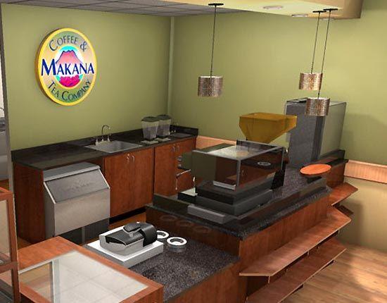 Small Coffee Shop Design | SMALL Modern Coffee Shop Interior Design PLAN |  Cafetería | Pinterest | Coffee Shop Interiors, Shop Interiors And Shop  Interior ...