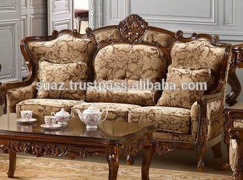 Wooden Sofa Set Designs Https Www Otoseriilan Com In 2020 Furniture Sofa Set Sofa Design Living Room Sofa Design