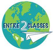 Site permettant de trouver une classe à l'étranger avec laquelle correspondre.