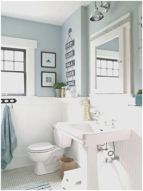Light Blue Bathroom Ideas Blue Bathroom Ideas Radiant S Design Blue Bathroom Decor Light Blue Bathroom Green Bathroom