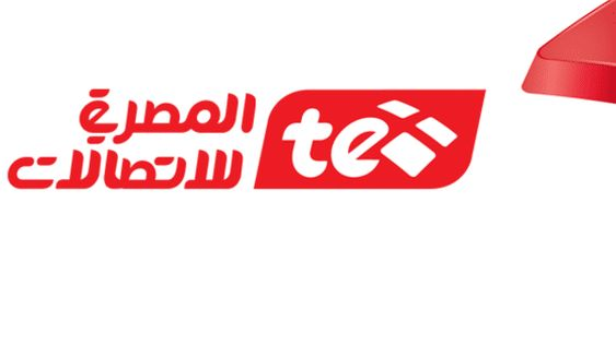 الاستعلام عن فاتورة التليفون الأرضي وفترات السماح للسداد من المصرية للاتصالات
