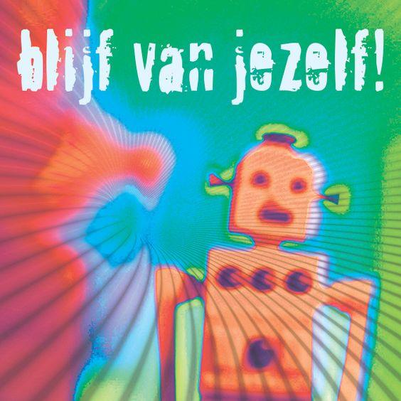 Afbeeldingsresultaat voor MSOC Vlaams-Brabant