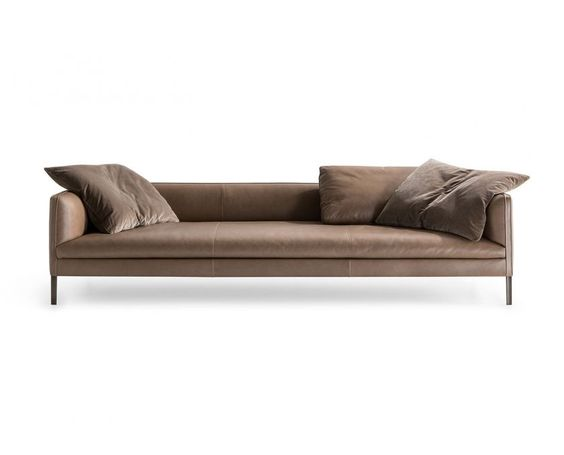 Sitzelemente Couch : The world s catalog of ideas