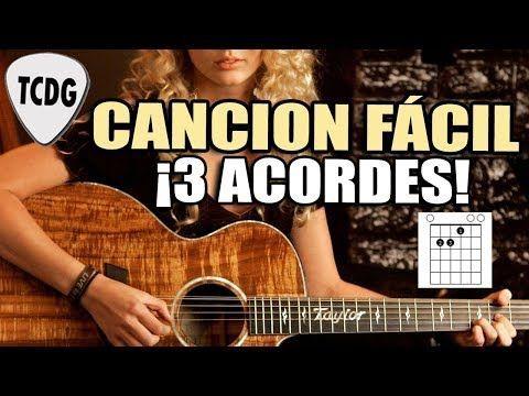 Descargar Cancioneros Para Guitarra Pdf 137 Guitar Lessons Ukelele Guitar