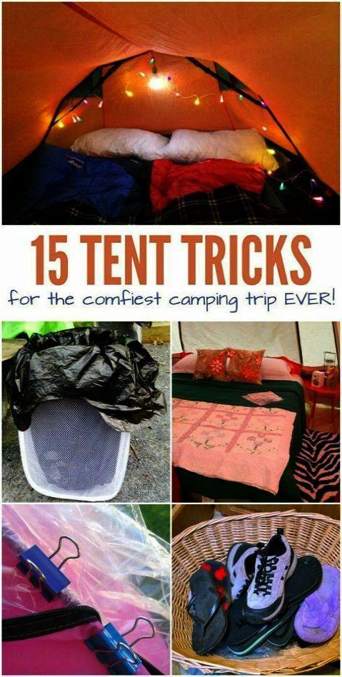 Camping Tents Harare Concerning Camping Stores Near Me Now All Camping Tents Eureka For Camping World Near Reno Camping Supplies Tent Camping Tent Hacks