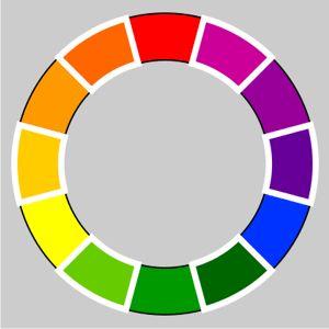 Colores_terciarios