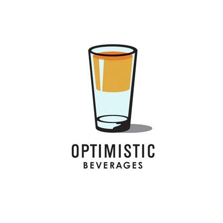 Optimistic Beverages