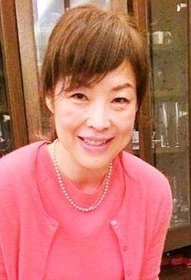 16.8/20.「永田かおり」ジュエリースイーツ・デザイナー、