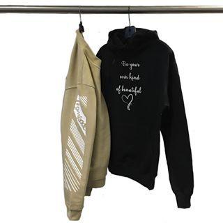 ♥️©COMPOSE by Lisa & Lena♥️ ▫️www.composebrand.de▫️ @compose.clothing
