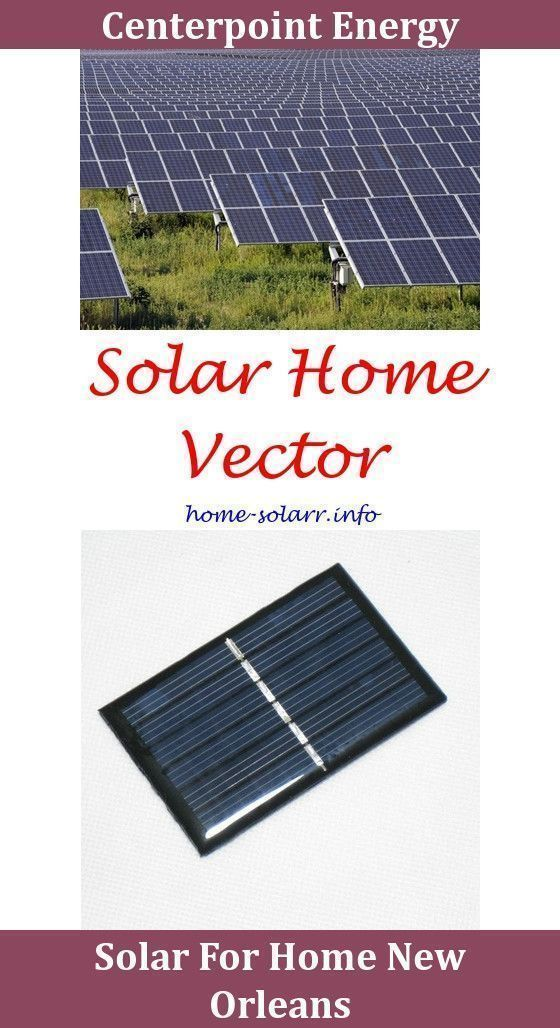 Solar Diy Life Solar Ups For Home Bangalore Powering Your Home With Solar Energy Solar For Home Electr Solar Power House Solar Energy For Kids Solar Energy Diy