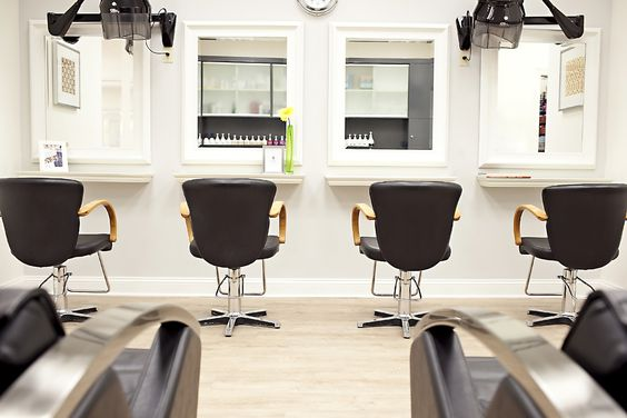 3 Business Must Haves for Salons 2016!