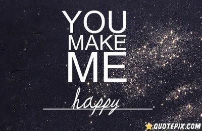 Imagem de http://livluk.com/wp-content/uploads/2013/12/Happy-Love-Quotes-6.jpg.