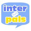 InterPals Penpals  - Make friends online and find free pen pals from around the world!