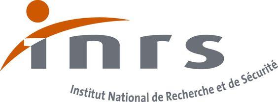 Guide pour l'évaluation pratique CACES R 372 m catégorie 4 : http://www.inrs.fr/accueil/produits/mediatheque/doc/publications.html?refINRS=ED%206159