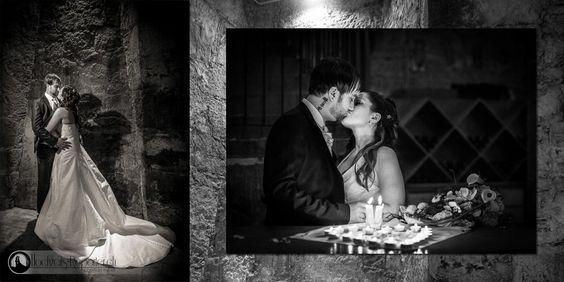 Hochzeit auf Gut Bocken, Horgen - Hochzeitsfotograf Christian Meier