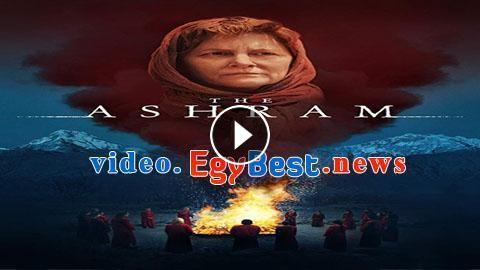 مشاهدة وتحميل فيلم Theashram2018 مترجم كامل اونلاين Movie Posters Movies Poster