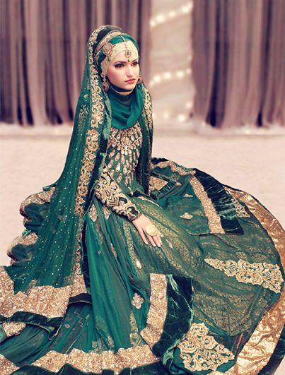 Robe d\u0027intérieur algérienne