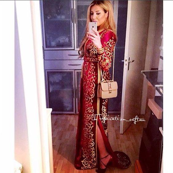 #caftan#kaftan#caftanos#caftan2015#takchita#jalaba#maroc#marakesh#dubai#kuwait#paris#amesterdam#utrecht#fahsion#fashionista#disagne#style#dubaifashionblogger#bloger#style#followme💞💞🌸