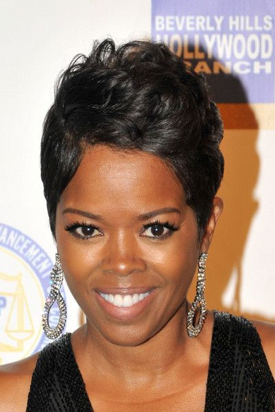 malinda williams haircut malinda williams malinda williams pictures amp photos 1917