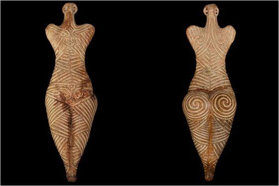 Cucuteni, o civilizație mai veche decât Mesopotamia, aproape uitată, în loc să devină brand de țară