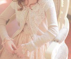fashionmonster ♛