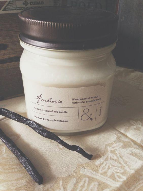 Γεια, βρήκα αυτή την καταπληκτική ανάρτηση στο Etsy στο https://www.etsy.com/listing/165878322/ambrosia-amber-vanilla-cedar-sandalwood