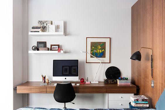 http://www.tfad.com.au/235489/7031882/gallery/elizabeth-bay-apartment