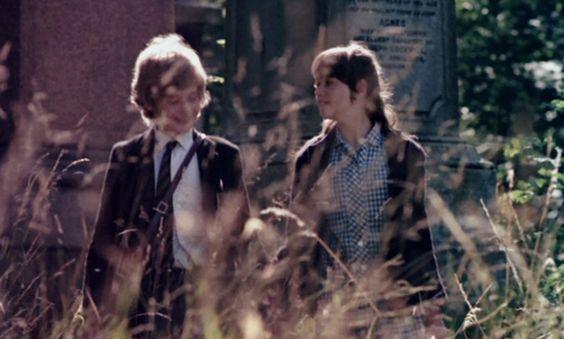 Melody 1971 Director: Waris Hussein