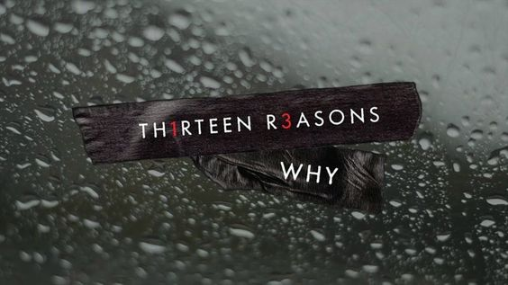 First Teaser of  'Thirteen Reasons Why' Adaptation Released: