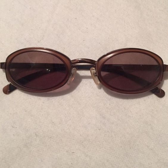 Christian Dior vintage sunglasses Vintage sunglasses -some scratches Christian Dior Accessories Glasses