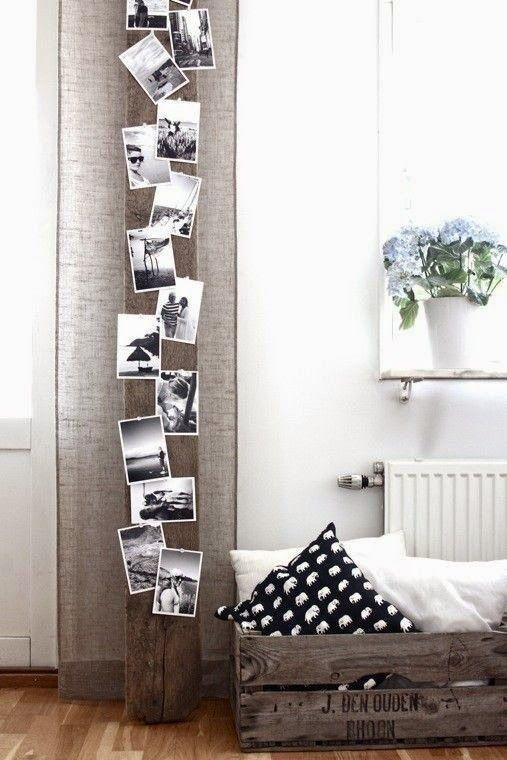 Riciclo creativo idee fai da te per la casa vita su for Idee fai da te per la casa