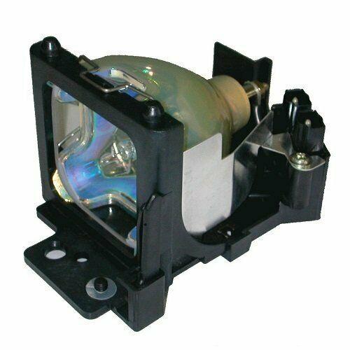Electrified Tlp Lw7 59 J9301 Cg1 Replacement Lamp Housing Toshiba Projectors Toshiba Projector Lamp Projector Panasonic Projector