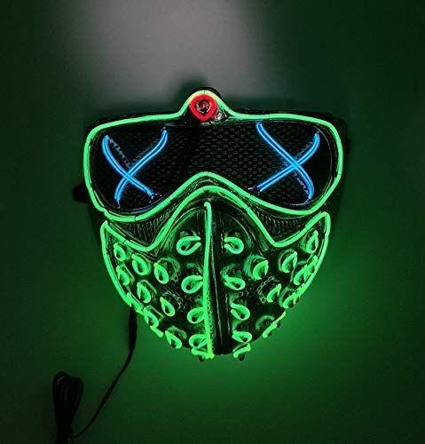 20+ Maschera per la notte ideas