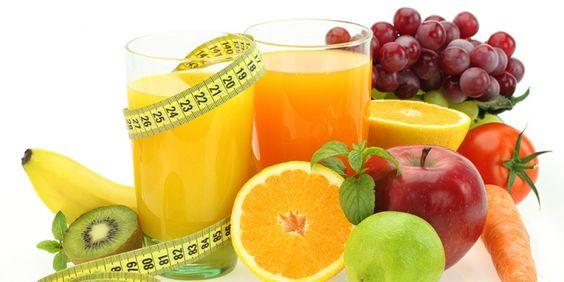 Adelgazar en una semana con desayuno equilibrado: http://todosobredieta.com/adelgazar-en-una-semana-con-desayuno-equilibrado/