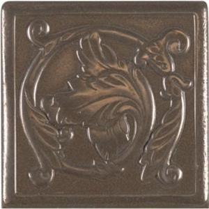 Metals from Mohawk Industries | Best Buy Carpet & Flooring