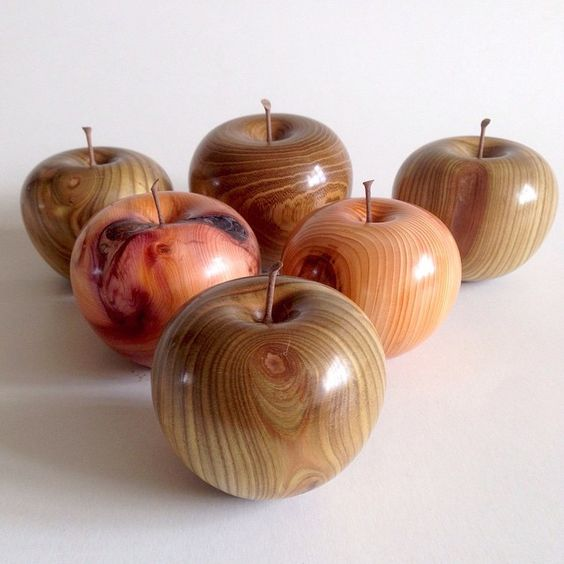 Another half dozen apples finished this time yew. Laburnum and sumac