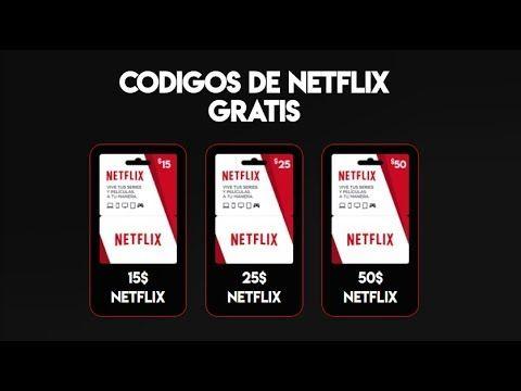 Youtube Códigos De Netflix Trucos Para Whatsapp Trucos Para Celulares
