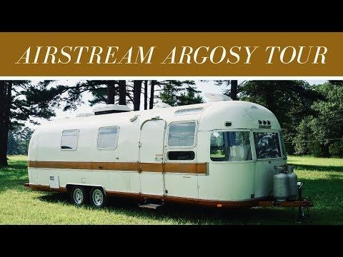 16+ 1978 airstream argosy for sale Download