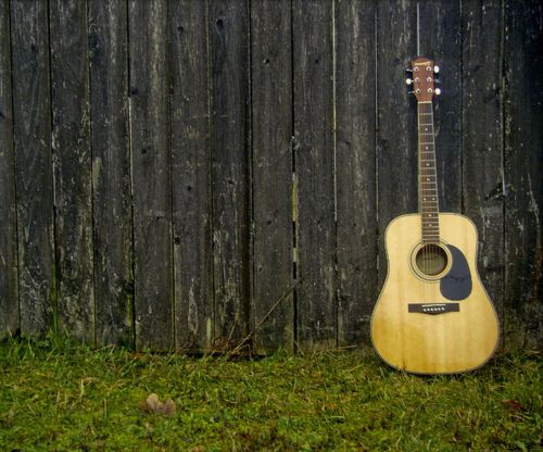 lonely guitar things pinterest posts photography