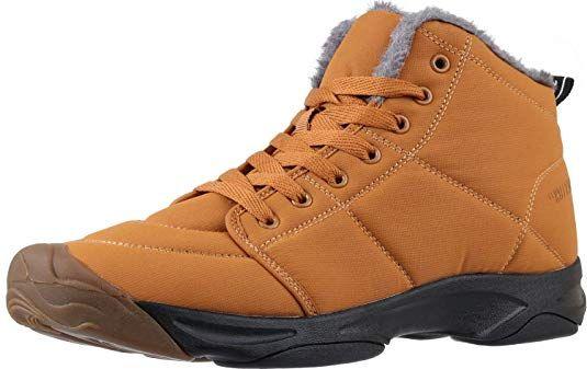 Mens winter shoes, Mens winter boots