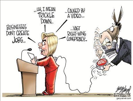 cartoons editorial cartoon political coverage