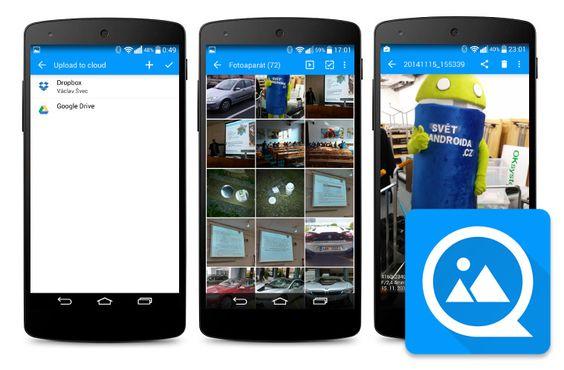 QuickPic: oblíbená galerie dostala masivní update, jaká nyní je? - http://www.svetandroida.cz/quickpic-201501?utm_source=PN&utm_medium=Svet+Androida&utm_campaign=SNAP%2Bfrom%2BSv%C4%9Bt+Androida