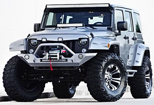 jeep wrangler sport jeep wrangler sport unlimited and sports on. Cars Review. Best American Auto & Cars Review
