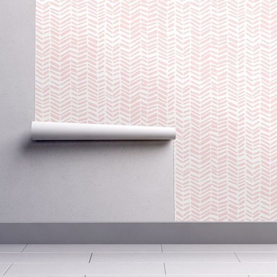 These Are One Of The Best Peelable Removable Wallpapers Wallpaper Removable Wallpaper Peelable Wallpa Herringbone Wallpaper Herringbone Wall Peelable Wallpaper