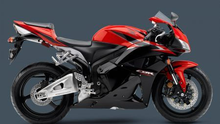 this List of Motor is the sale price down At Honda and Yamaha by future cars
