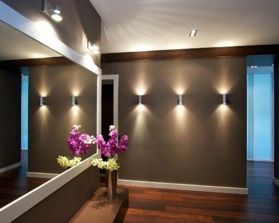 beleuchtung wohnzimmer indirekte beleuchtung kabinett - beleuchtung für wohnzimmer