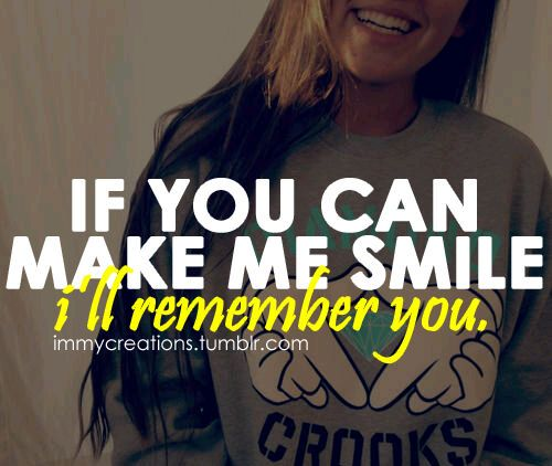 Girls With Swag Quotes: Posted On August/31/2012 With 157
