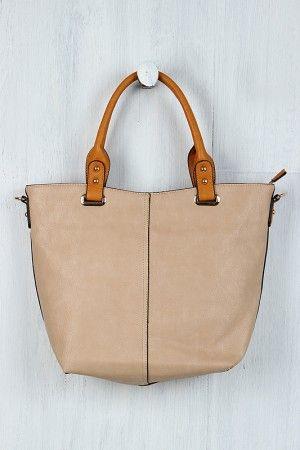 Sleek Elegance Bag....cute and cheap