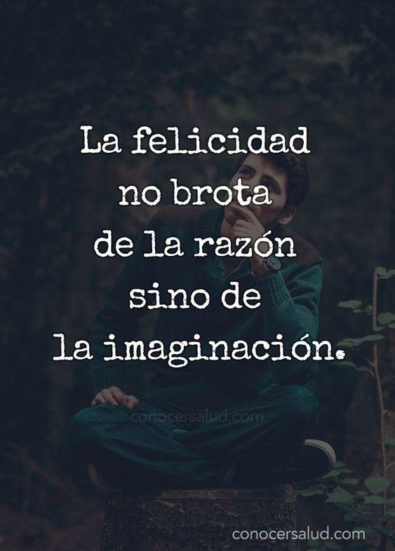 ===Mi felicidad es...=== - Página 2 97b92fcb2fb5380bb461e85881de9a65