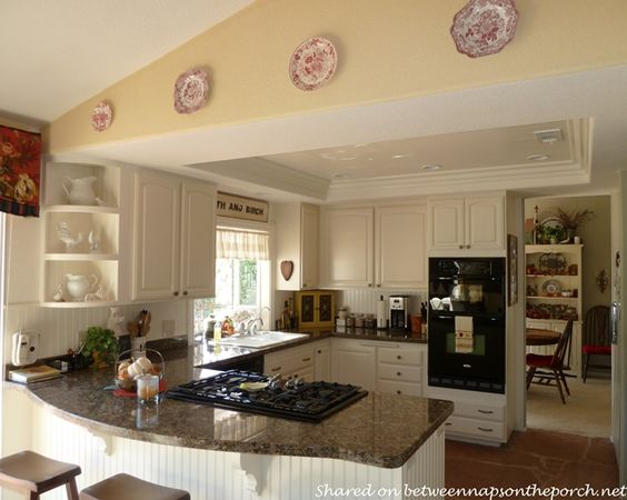 kitchen renovation great ideas for small medium size